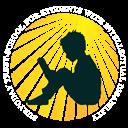 Suryodayschool.org